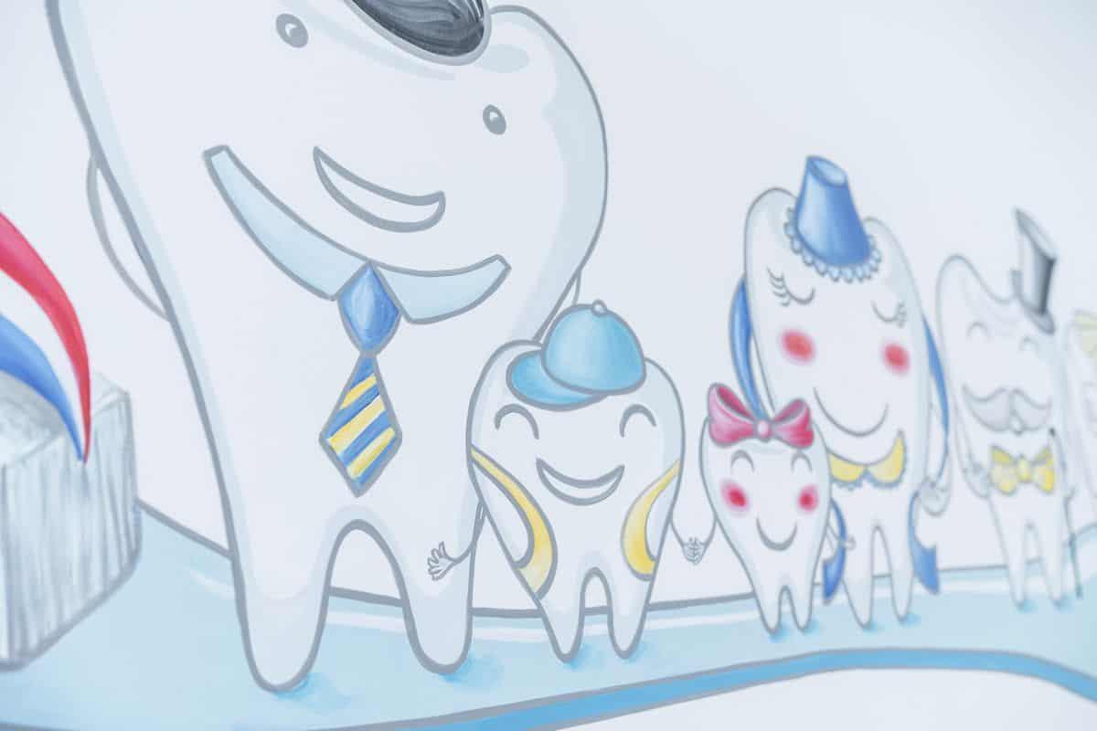 dentalblu nuvolera16