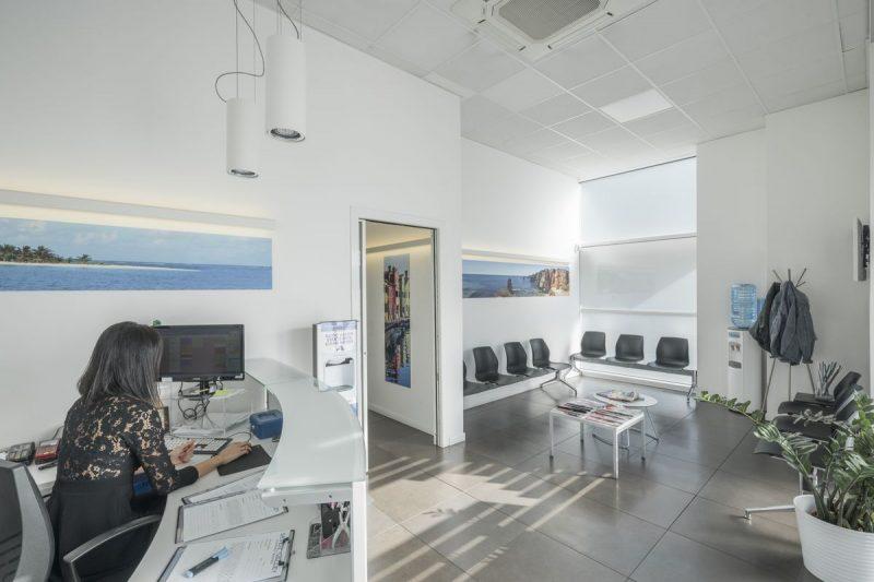 Clinica Dentale Sarezzo01