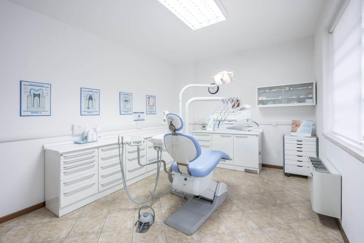 dentista a vestone