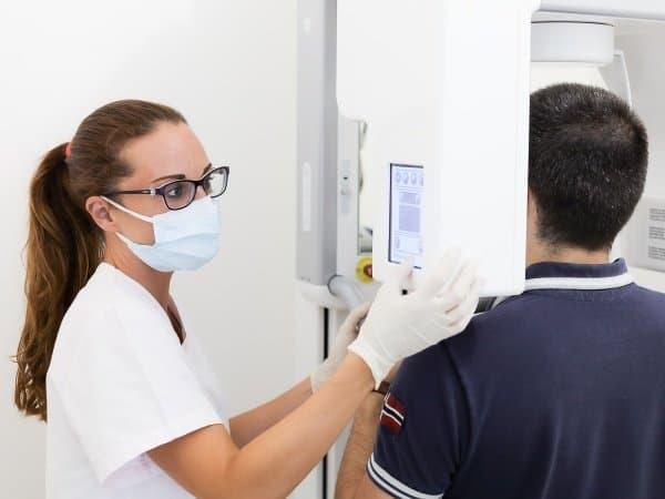 centro dentale a vestoneclinic