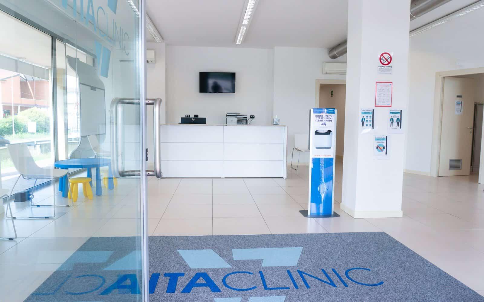 Dentista goito447