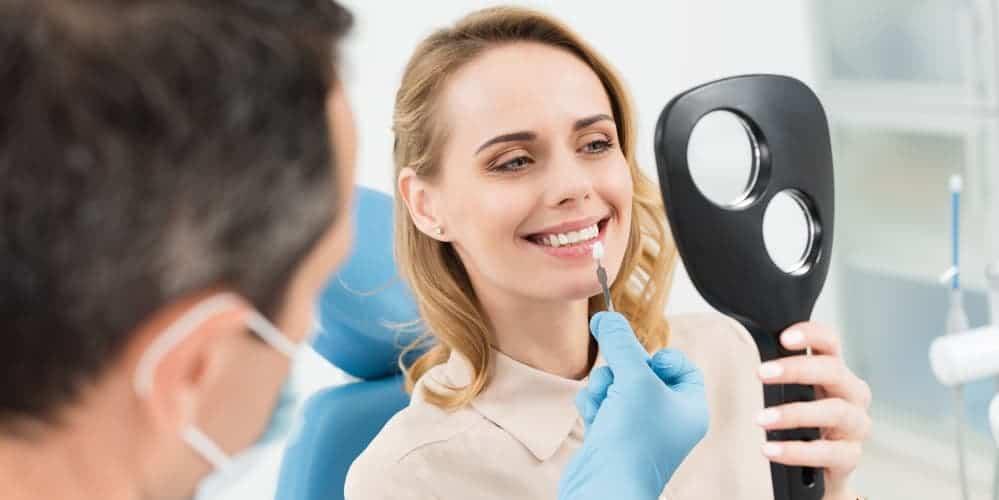 impianti dentali in 24 ore
