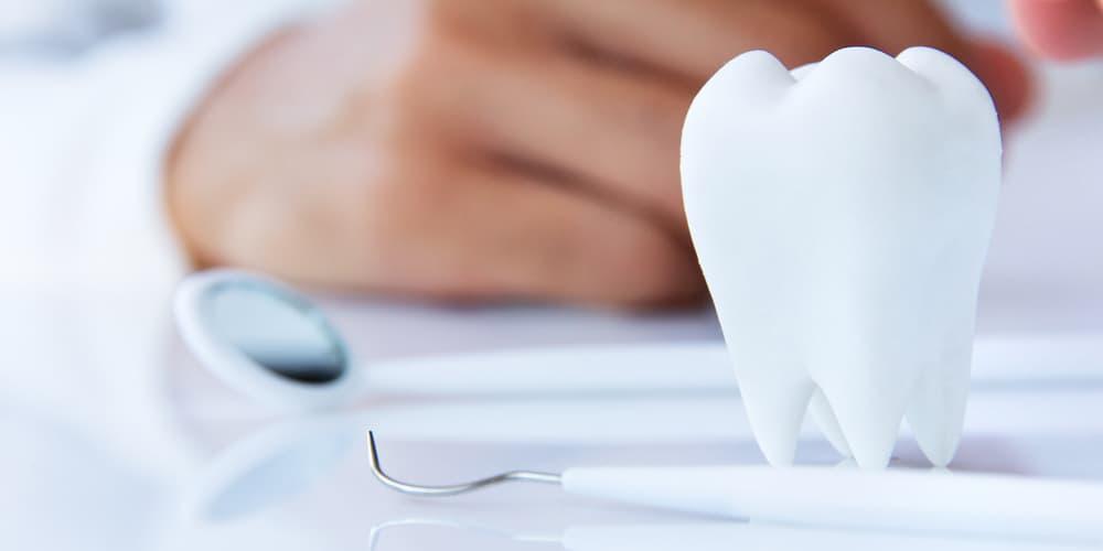 capsula dente costo